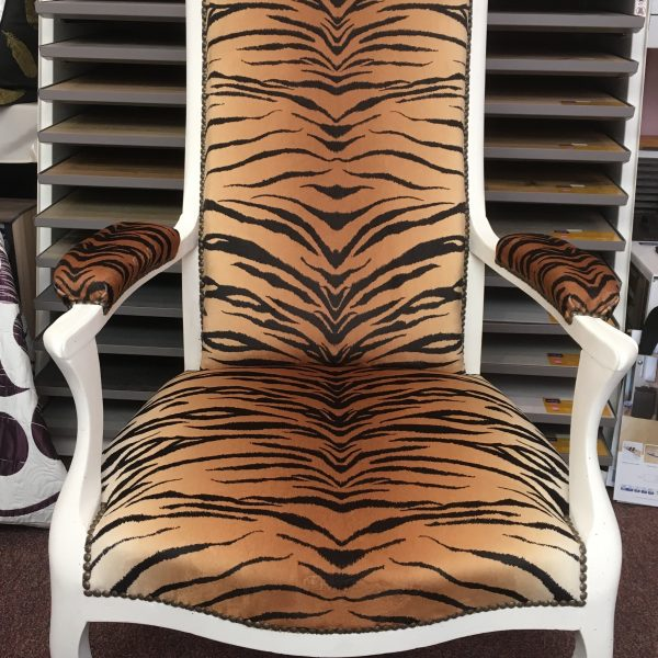 Fauteuils - Tapissier fauteuil, restauration fauteuil proche Strasbourg (67/Bas-Rhin/Alsace)