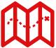 Large secteur d'intervention Haut-rhin, Bas-rhin et moselle