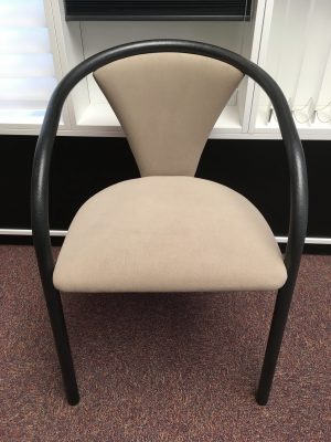 Chaise - Réfection de chaise, tapissier proche Strasbourg (67/Bas-Rhin/Alsace)